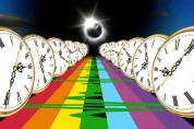 Music-Time-Pink Floyd- 1186284_681202681889766_277448729_n