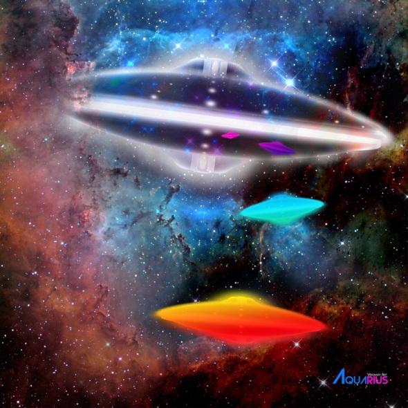 alien-spaceships-fleet-mother_ship_by_avadesign-d6kwg9u